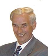 Alderman Jones